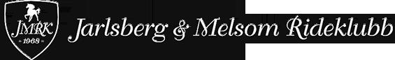 Jarlsberg-og-Melsom-Rideklubb-logo
